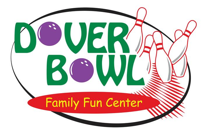 Dover Bowl
