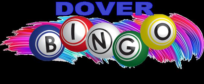 Dover bowl bingo dover nh